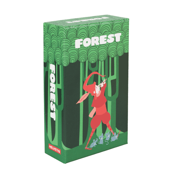 forest_caja